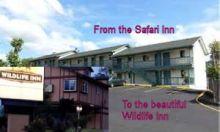 Hotel Swap 3x5