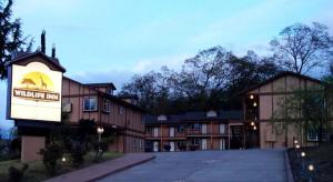 Wildlife Inn